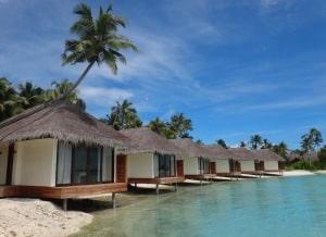 Maldives Photo Gallery