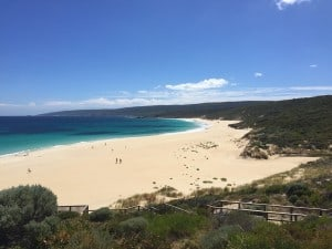 Smiths-beach-Margaret-River