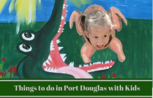 Port-Douglas-with-kids