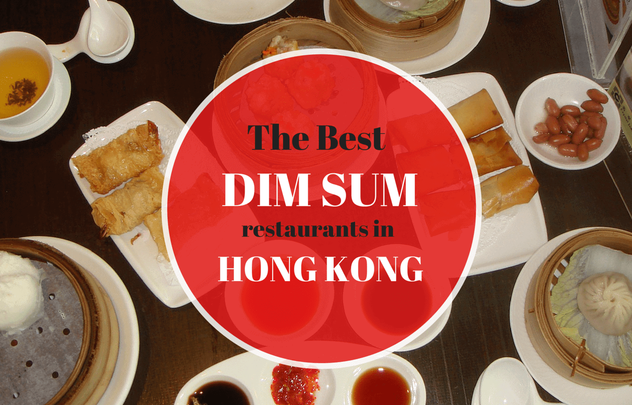 The best dim sum in hong kong mum on the move for Cuisine x hong kong