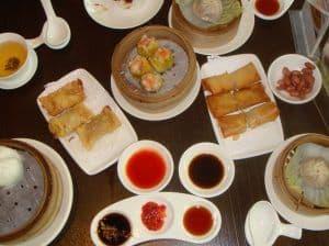 Fook Lam Moon Wan Chai