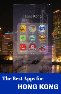 Best-apps-Hong-Kong