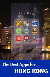Best-apps-Hong-Kong