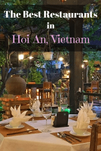 Best-Restaurants-Hoi-An-Vietnam