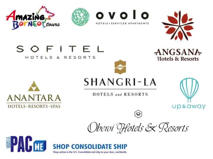 brand-logos-slide
