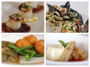 Best Restaurants in Port Douglas