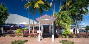 Best Restaurants in Port Douglas
