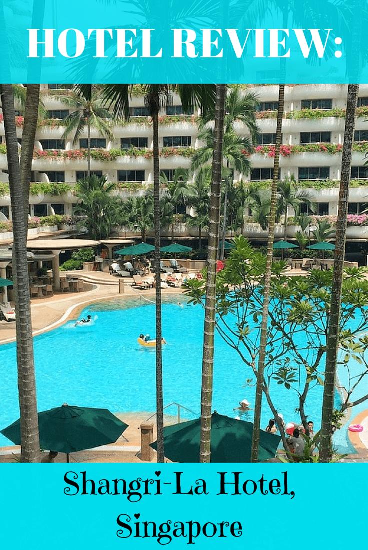 shangri la hotel Minimizando os impactos na natureza, se por um lado o turismo é um importante vetor para o desenvolvimento socioeconômico e cultural de um destino.
