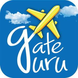 Best apps for family travel
