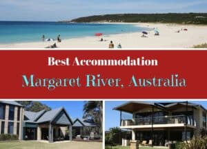 Best Accommodation in Margaret River for Families