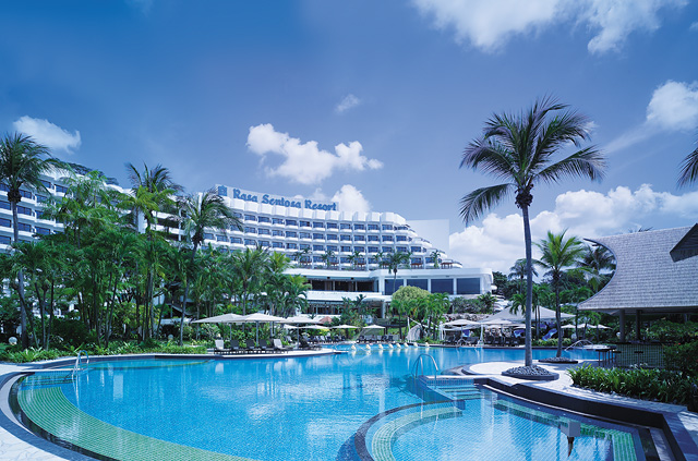 flirting games at the beach club hotel singapore hotel