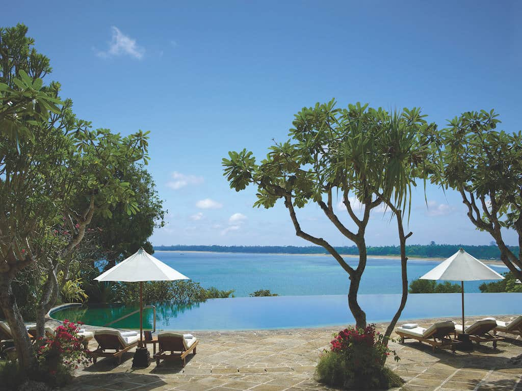 The best family hotels in bali mum on the move for Great hotels in bali