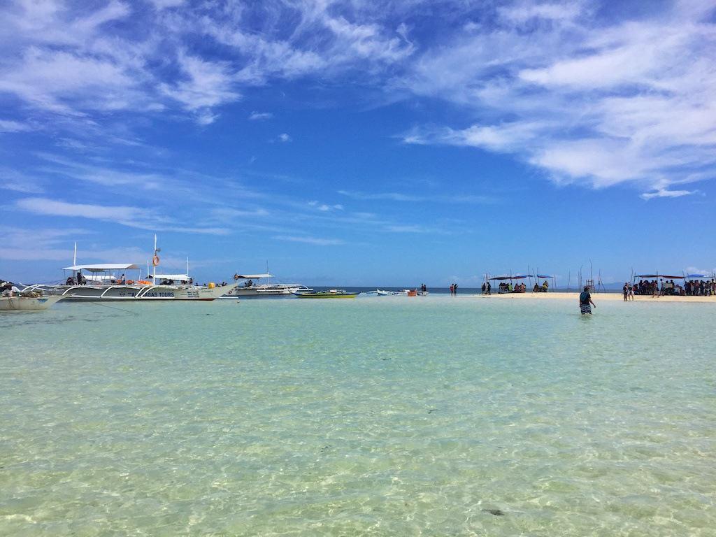 Virgin Island Water Where Can I Buy It