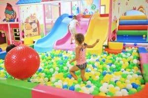 Rawai Villas and Kids Park