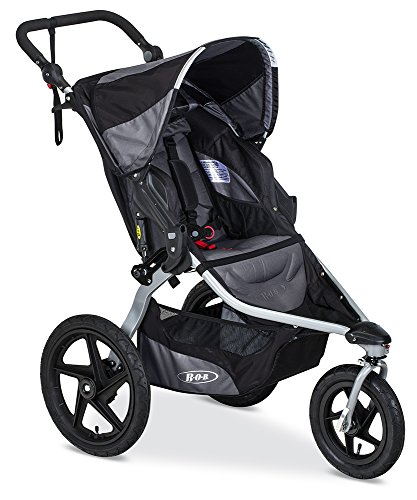 The Best Strollers For Travel Mum On The Move