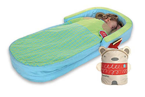 The Best Toddler Travel Beds Mum On The Move