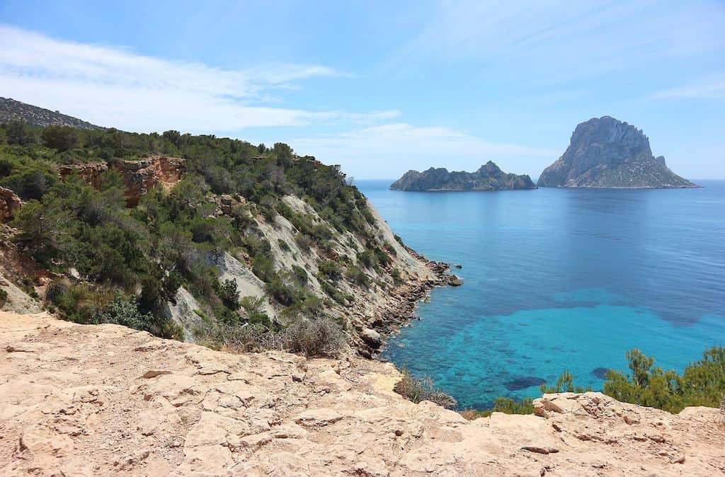 Ibiza things to do