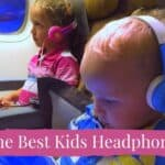 The Best Headphones for Toddlers and Kids