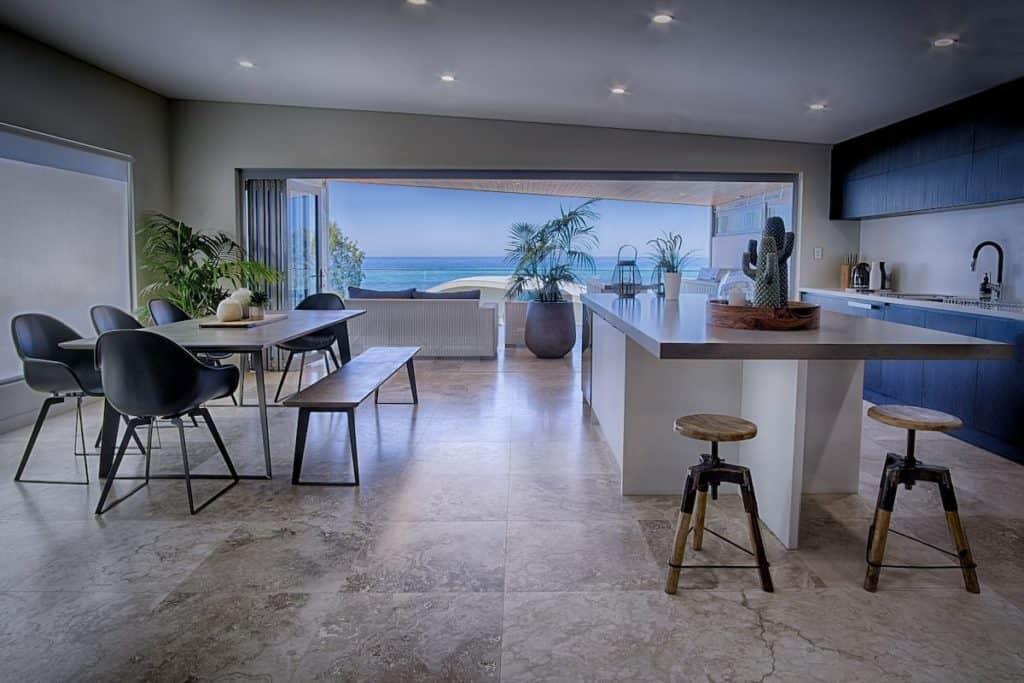 Dunsborough beach house